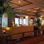【三重 伊勢志摩 渡鹿野島】アジアンな温泉宿 はいふう に泊まってきたよ!①